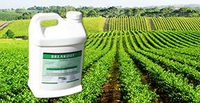 HUMA GRO® Liquid Agricultural Products