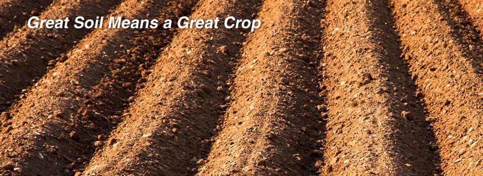 hg-soil-slider