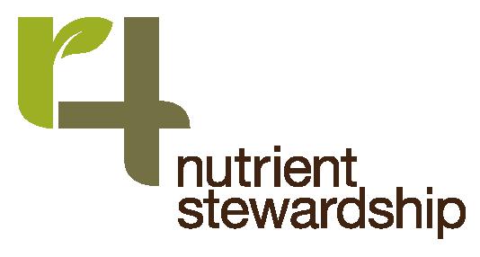 4r_nutrientstewardship_rgb_MR