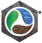 MCT logo symbol-textured LR-2