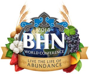 World Conference Logo 2014_rework_flat_SM